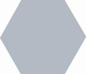 Аньет серый 20*23,1 плитка настенная