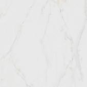 Астория белый лаппатированый 50,2*50,2