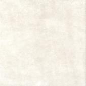 Аурелия белый 30,2*30,2