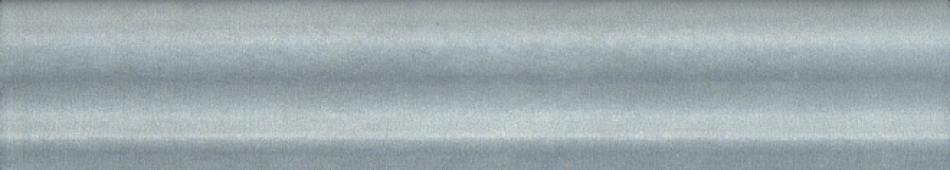 Багет Пикарди голубой 15*3