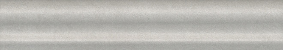 Багет Пикарди серый 15*3