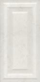 Белгравия панель светлый обрезной 30*60