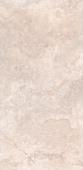 Бихар беж обрезной 30*60