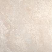 Бихар беж светлый лаппатированный 60*60
