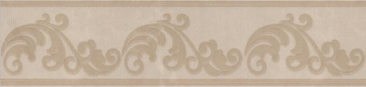 Бордюр Версаль 30*7,2
