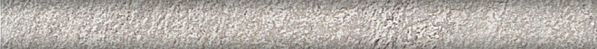 Бордюр Гренель серый обрезной 30*2,5