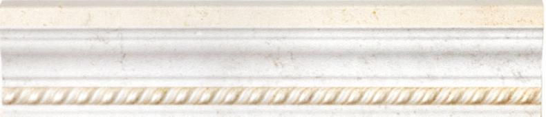 Бордюр Камея 25*5,5