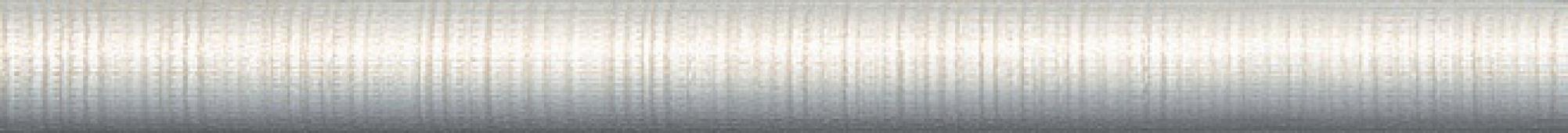 Бордюр Клери беж светлый обрезной 30*2,5