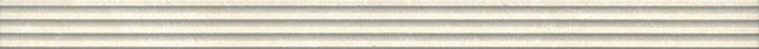 Бордюр Орсэ беж структура 40*3,4