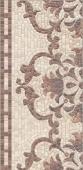 Бордюр Пантеон лаппатированный 40,2*19,6