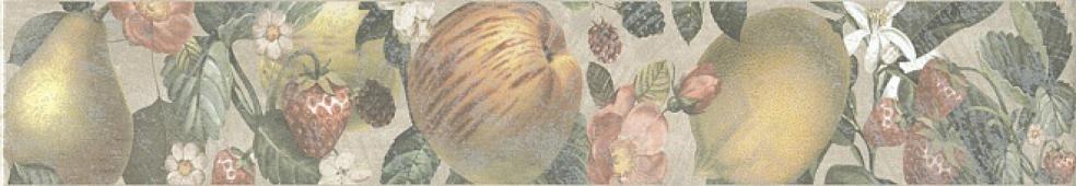 Бордюр Пикарди Сад 40*7,2