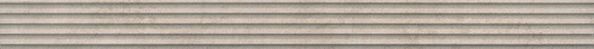 Бордюр Пикарди структура беж 40*3,4