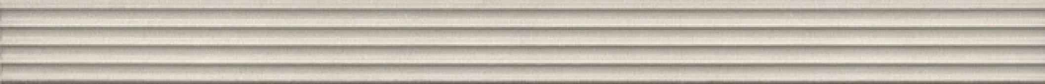 Бордюр Пикарди структура светлый 40*3,4