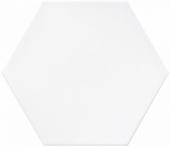 Буранелли белый 20*23,1 керамогранит