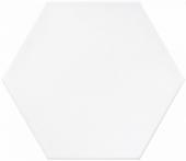 Буранелли белый 20*23,1 плитка настенная