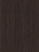 Вельвет коричневый 25*33