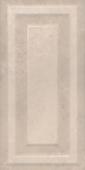 Версаль беж панель обрезной 30*60
