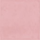 Виктория розовый 20*20