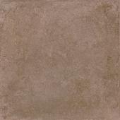 Виченца коричневый 15*15