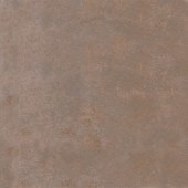 Виченца коричневый 30*30