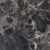 Вставка OCTAGON TACO Emperador Marron 4,6х4,6 см
