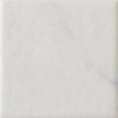 Вставка OCTAGON TACO Marmol Blanco 4,6х4,6 см