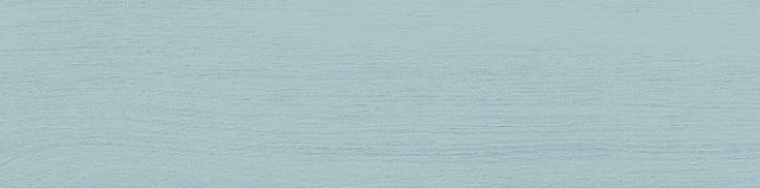 Вяз бирюзовый 9,9*40,2