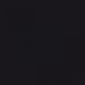 Граньяно черный 15*15