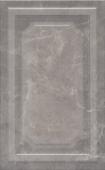 Гран Пале серый панель 25*40