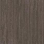 Грасси коричневый лаппатированый 60*60