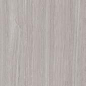 Грасси серый лаппатированый 30*30