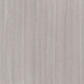 Грасси серый лаппатированый 60*60