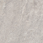 Гренель серый обрезной 30*30