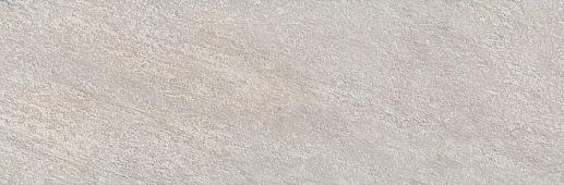 Гренель серый обрезной 30*89,5