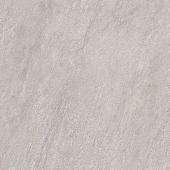 Гренель серый обрезной 60*60