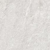 Гренель серый светлый обрезной 30*30