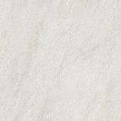Гренель серый светлый обрезной 60*60