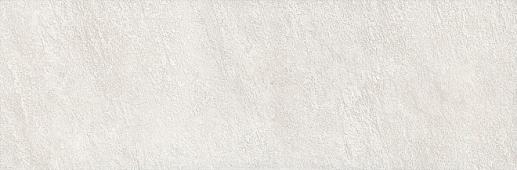 Гренель серый светлый 30*89,5