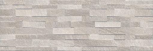 Гренель серый структура обрезной 30*89,5