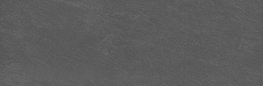 Гренель серый темный обрезной 30*89,5