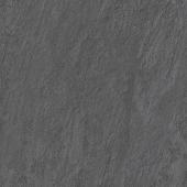 Гренель серый тёмный обрезной 30*30