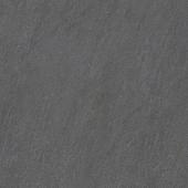 Гренель серый тёмный обрезной 60*60