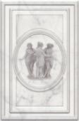 Декор Вилла Юпитера 20*30