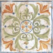 Декор Виченца Майолика 15*15