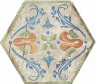 Декор Виченца Майолика 20*23,1