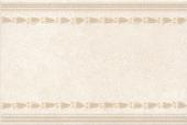 Декор Золотой пляж Орнамент 20*30