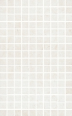 Декор Лаурито мозаичный 25*40