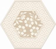 Декор Лафайет 20*23,1
