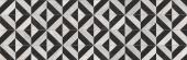 Декор Майори обрезной 30*89,5