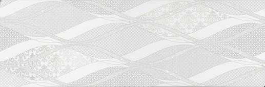 Декор Руаяль 30*89,5